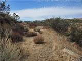 48775 Leaning Rock - Photo 10