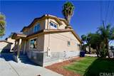 12619 Mulberry Drive - Photo 49