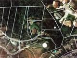 20545 Rancho La Floresta Rd - Photo 3