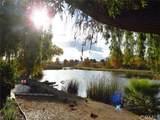 28599 Via Las Flores - Photo 29