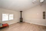 11078 High Road - Photo 16