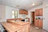 11078 High Road - Photo 19