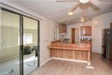 11078 High Road - Photo 20