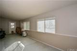 11078 High Road - Photo 22