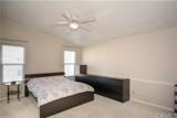 11078 High Road - Photo 23