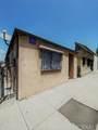 4225 City Terrace Dr - Photo 1