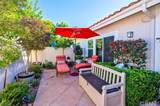 28959 Paseo Caravella - Photo 23