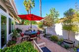 28959 Paseo Caravella - Photo 26