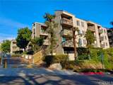 1610 Neil Armstrong Street - Photo 1