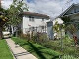 500 Rose Avenue - Photo 15