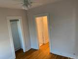 500 Rose Avenue - Photo 5