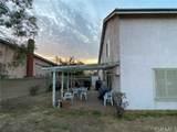 18130 Rio Seco Drive - Photo 26