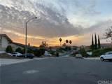 18130 Rio Seco Drive - Photo 4