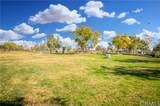 2055 Owens Drive - Photo 42