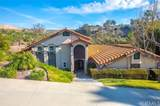 7070 Canyon Crest Road - Photo 2
