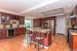 7070 Canyon Crest Road - Photo 12