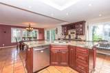 7070 Canyon Crest Road - Photo 13
