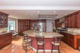 7070 Canyon Crest Road - Photo 14