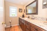 7070 Canyon Crest Road - Photo 17