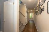 7070 Canyon Crest Road - Photo 19