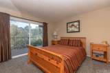 7070 Canyon Crest Road - Photo 20