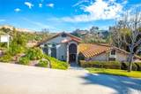 7070 Canyon Crest Road - Photo 3