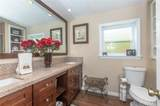 7070 Canyon Crest Road - Photo 21
