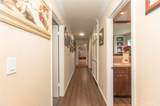 7070 Canyon Crest Road - Photo 22