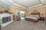 7070 Canyon Crest Road - Photo 23
