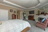 7070 Canyon Crest Road - Photo 26
