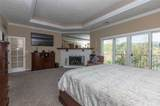 7070 Canyon Crest Road - Photo 27
