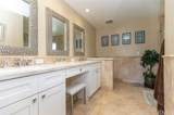 7070 Canyon Crest Road - Photo 28