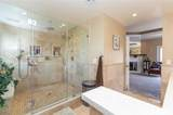 7070 Canyon Crest Road - Photo 29