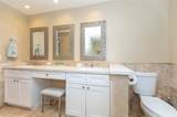 7070 Canyon Crest Road - Photo 30