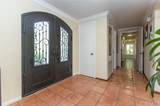 7070 Canyon Crest Road - Photo 4
