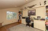 7070 Canyon Crest Road - Photo 31