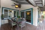 7070 Canyon Crest Road - Photo 32