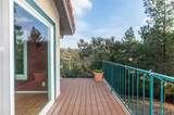 7070 Canyon Crest Road - Photo 33