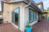 7070 Canyon Crest Road - Photo 34