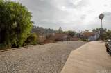 7070 Canyon Crest Road - Photo 37