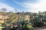 7070 Canyon Crest Road - Photo 38
