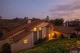 7070 Canyon Crest Road - Photo 40