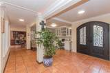 7070 Canyon Crest Road - Photo 5