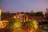 7070 Canyon Crest Road - Photo 41