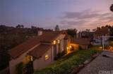7070 Canyon Crest Road - Photo 43