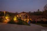7070 Canyon Crest Road - Photo 44