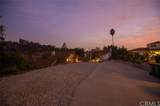 7070 Canyon Crest Road - Photo 47