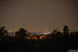 7070 Canyon Crest Road - Photo 49