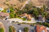 7070 Canyon Crest Road - Photo 50