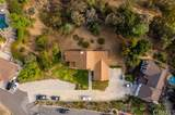 7070 Canyon Crest Road - Photo 51